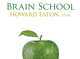 Brain School Book
